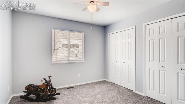 MLS# 1271289 - 25 - 6922 Ketchum Drive, Colorado Springs, CO 80911