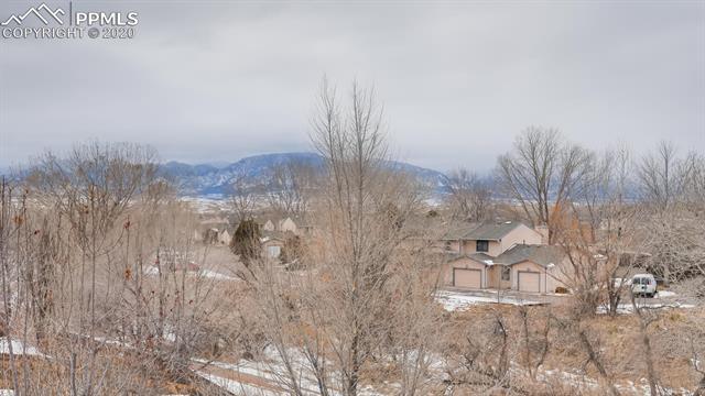 MLS# 1271289 - 41 - 6922 Ketchum Drive, Colorado Springs, CO 80911