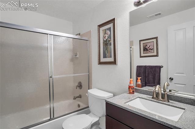 MLS# 6532975 - 25 - 7864 Morton Drive, Fountain, CO 80817