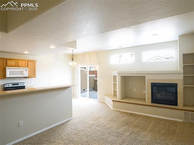 MLS# 7351219 - 5 - 1032 Cheyenne Villas Point, Colorado Springs, CO 80906