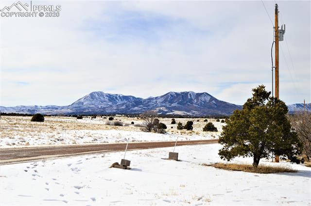 MLS# 3150314 - 11 - 3066 Comanche Drive, Walsenburg, CO 81089