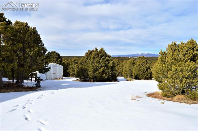 MLS# 3150314 - 14 - 3066 Comanche Drive, Walsenburg, CO 81089