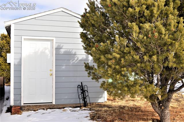MLS# 3150314 - 3 - 3066 Comanche Drive, Walsenburg, CO 81089