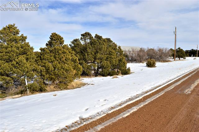 MLS# 3150314 - 5 - 3066 Comanche Drive, Walsenburg, CO 81089