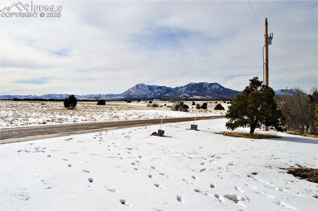 MLS# 3150314 - 10 - 3066 Comanche Drive, Walsenburg, CO 81089