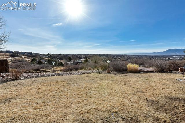 MLS# 2460883 - 41 - 5251 Sunset Ridge Drive, Colorado Springs, CO 80917