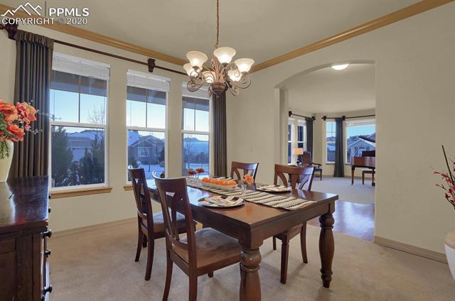 MLS# 3789695 - 11 - 9661 Blue Bonnet Court, Colorado Springs, CO 80920