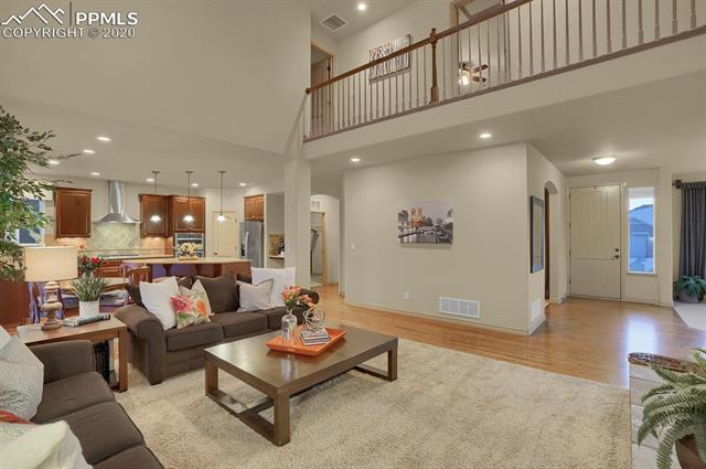 MLS# 3789695 - 14 - 9661 Blue Bonnet Court, Colorado Springs, CO 80920