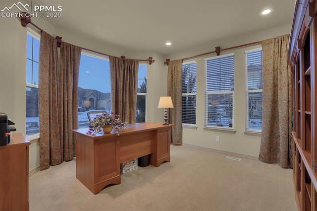 MLS# 3789695 - 20 - 9661 Blue Bonnet Court, Colorado Springs, CO 80920