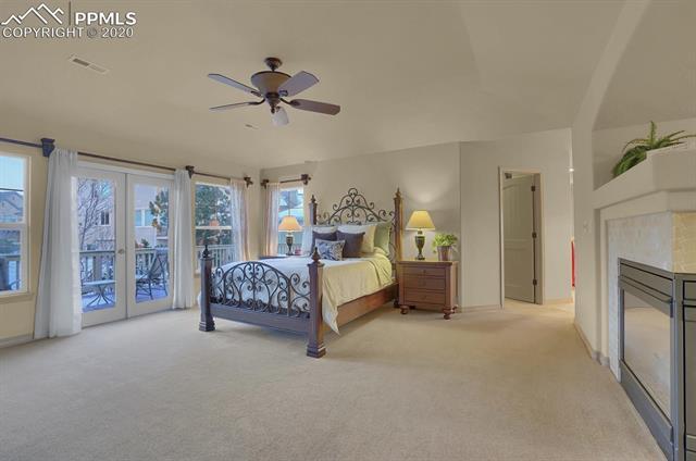 MLS# 3789695 - 22 - 9661 Blue Bonnet Court, Colorado Springs, CO 80920