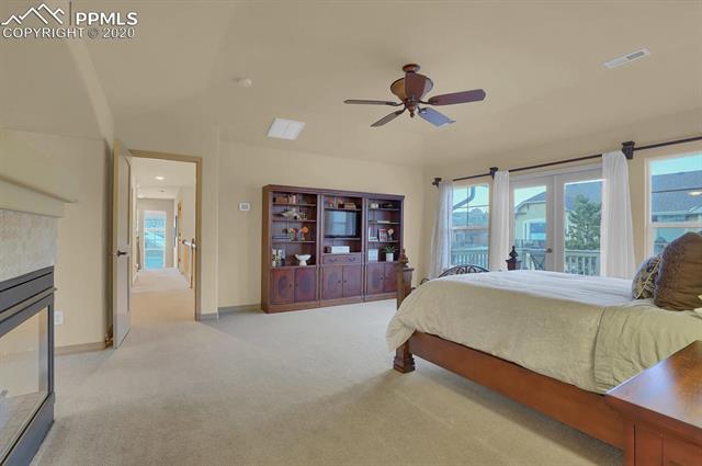 MLS# 3789695 - 23 - 9661 Blue Bonnet Court, Colorado Springs, CO 80920