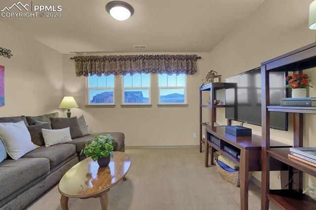 MLS# 3789695 - 25 - 9661 Blue Bonnet Court, Colorado Springs, CO 80920