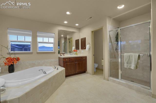 MLS# 3789695 - 27 - 9661 Blue Bonnet Court, Colorado Springs, CO 80920