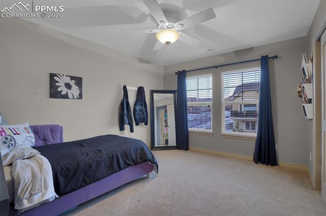 MLS# 3789695 - 29 - 9661 Blue Bonnet Court, Colorado Springs, CO 80920