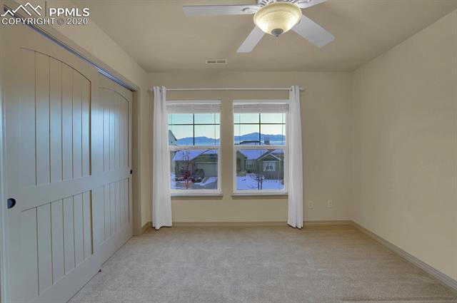 MLS# 3789695 - 30 - 9661 Blue Bonnet Court, Colorado Springs, CO 80920