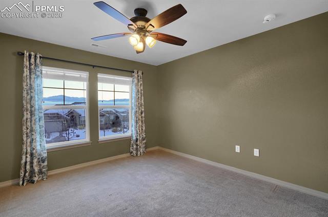 MLS# 3789695 - 31 - 9661 Blue Bonnet Court, Colorado Springs, CO 80920