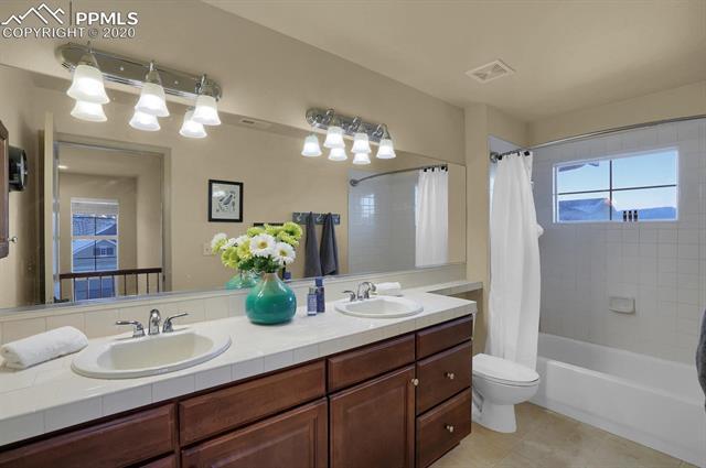 MLS# 3789695 - 32 - 9661 Blue Bonnet Court, Colorado Springs, CO 80920