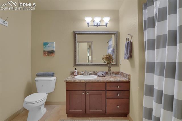 MLS# 3789695 - 37 - 9661 Blue Bonnet Court, Colorado Springs, CO 80920