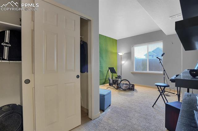 MLS# 3789695 - 38 - 9661 Blue Bonnet Court, Colorado Springs, CO 80920