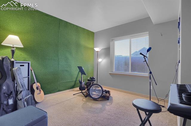 MLS# 3789695 - 39 - 9661 Blue Bonnet Court, Colorado Springs, CO 80920