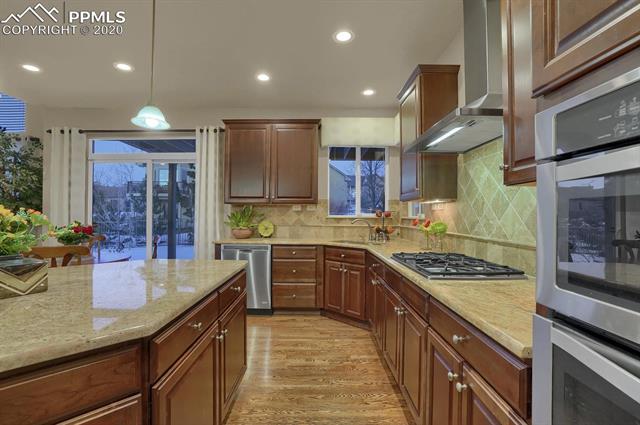 MLS# 3789695 - 5 - 9661 Blue Bonnet Court, Colorado Springs, CO 80920
