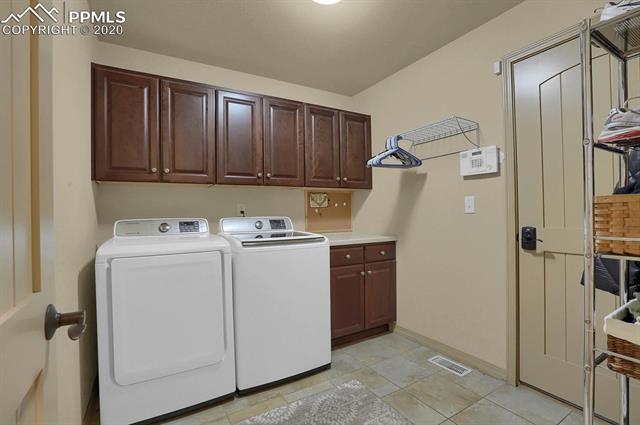 MLS# 3789695 - 41 - 9661 Blue Bonnet Court, Colorado Springs, CO 80920
