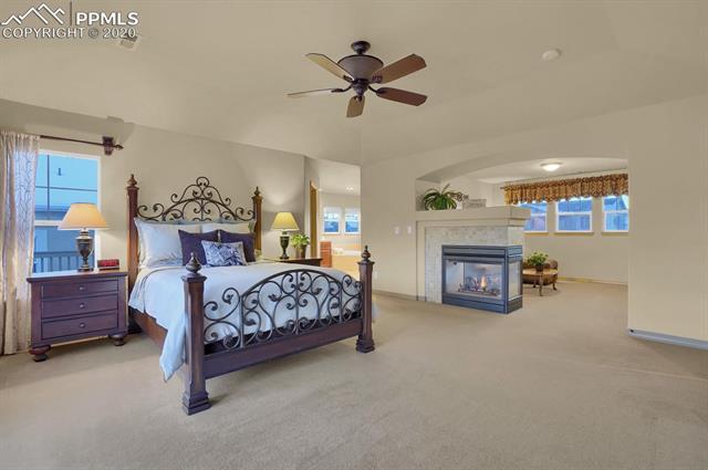 MLS# 3789695 - 6 - 9661 Blue Bonnet Court, Colorado Springs, CO 80920