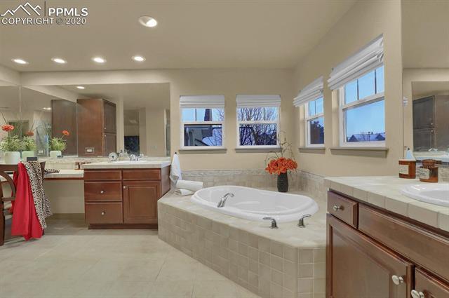 MLS# 3789695 - 7 - 9661 Blue Bonnet Court, Colorado Springs, CO 80920