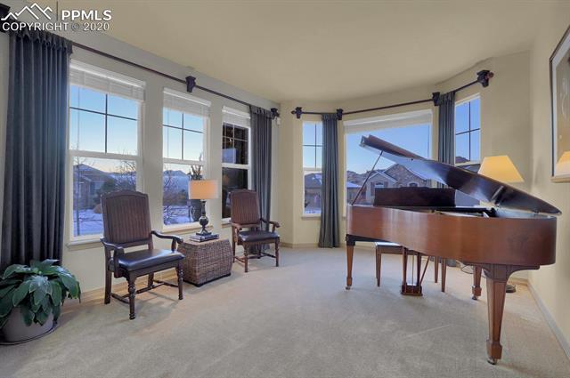 MLS# 3789695 - 10 - 9661 Blue Bonnet Court, Colorado Springs, CO 80920
