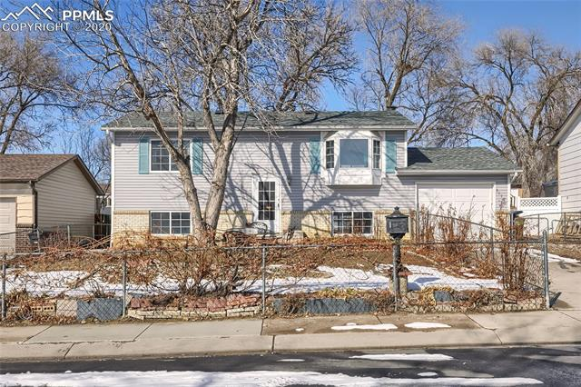 MLS# 3891752 - 23 - 3610 Dogwood Drive, Colorado Springs, CO 80910