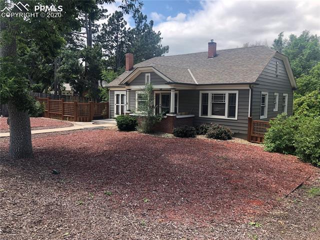 MLS# 2269411 - 4 - 2312 Wood Avenue, Colorado Springs, CO 80907