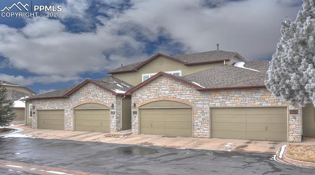 MLS# 1108105 - 2 - 6624 Range Overlook Heights, Colorado Springs, CO 80922