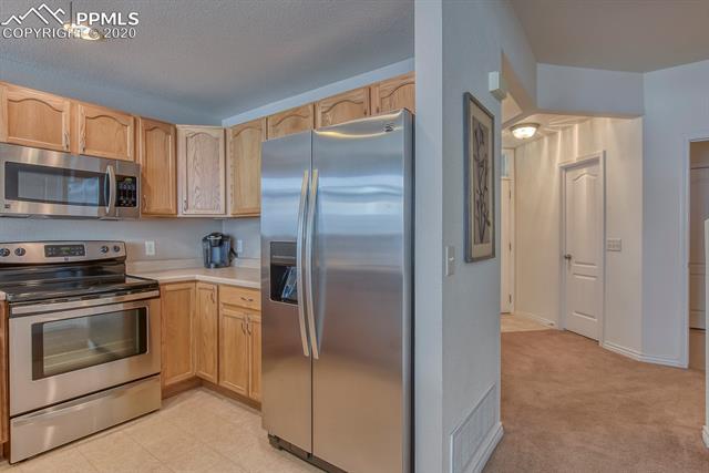 MLS# 1108105 - 15 - 6624 Range Overlook Heights, Colorado Springs, CO 80922