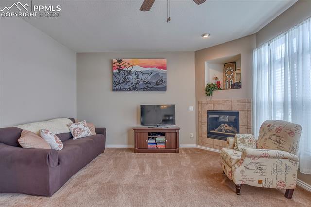 MLS# 1108105 - 19 - 6624 Range Overlook Heights, Colorado Springs, CO 80922