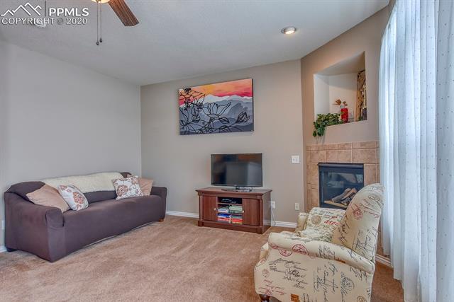 MLS# 1108105 - 20 - 6624 Range Overlook Heights, Colorado Springs, CO 80922