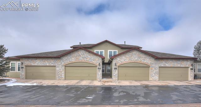 MLS# 1108105 - 4 - 6624 Range Overlook Heights, Colorado Springs, CO 80922