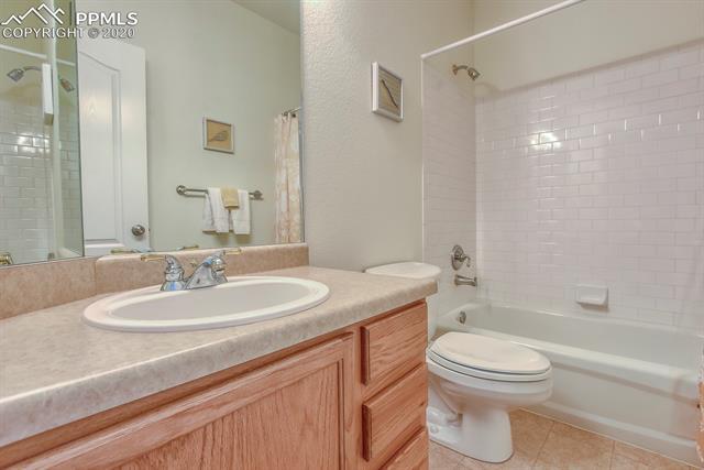 MLS# 1108105 - 35 - 6624 Range Overlook Heights, Colorado Springs, CO 80922