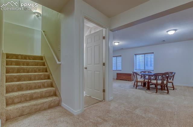 MLS# 1108105 - 36 - 6624 Range Overlook Heights, Colorado Springs, CO 80922