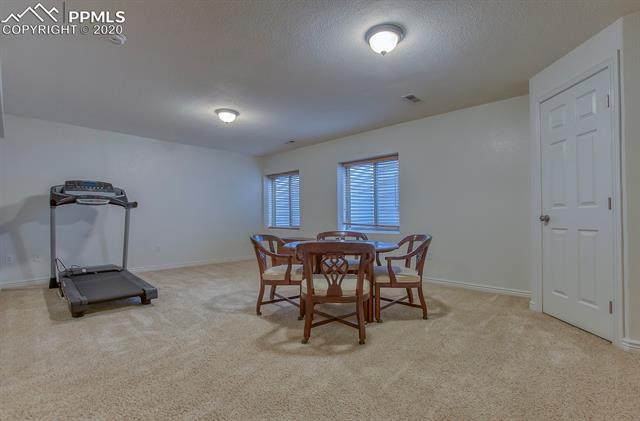 MLS# 1108105 - 39 - 6624 Range Overlook Heights, Colorado Springs, CO 80922