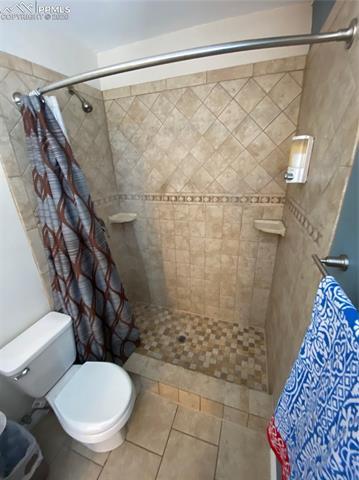 MLS# 4836031 - 11 - 9530 Oak Tree Court, Colorado Springs, CO 80925