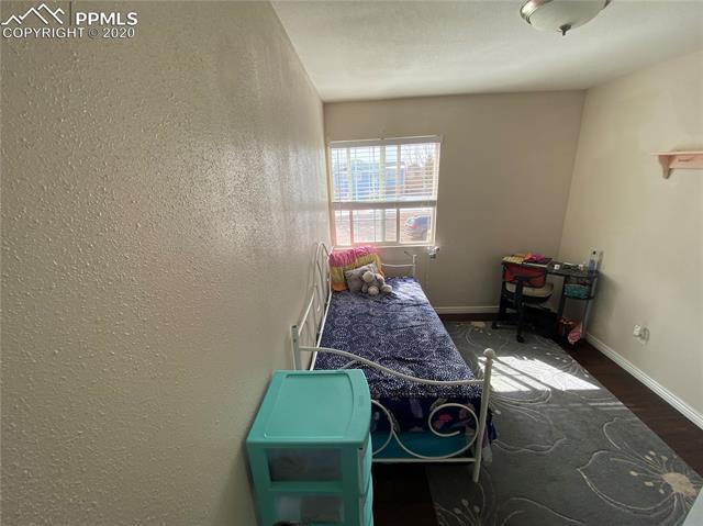 MLS# 4836031 - 14 - 9530 Oak Tree Court, Colorado Springs, CO 80925