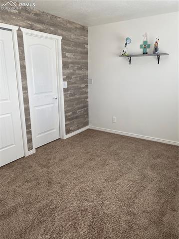 MLS# 4836031 - 16 - 9530 Oak Tree Court, Colorado Springs, CO 80925