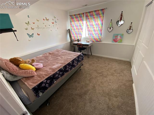 MLS# 4836031 - 18 - 9530 Oak Tree Court, Colorado Springs, CO 80925