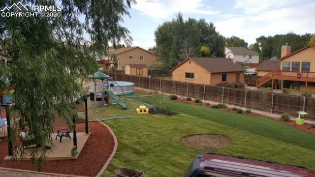 MLS# 4836031 - 22 - 9530 Oak Tree Court, Colorado Springs, CO 80925