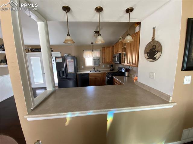 MLS# 4836031 - 5 - 9530 Oak Tree Court, Colorado Springs, CO 80925