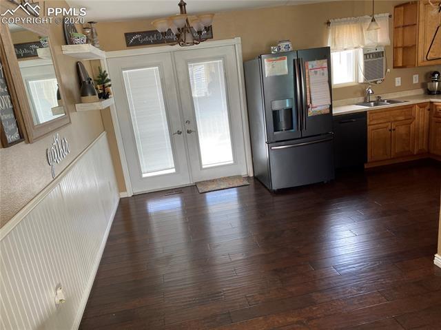 MLS# 4836031 - 6 - 9530 Oak Tree Court, Colorado Springs, CO 80925