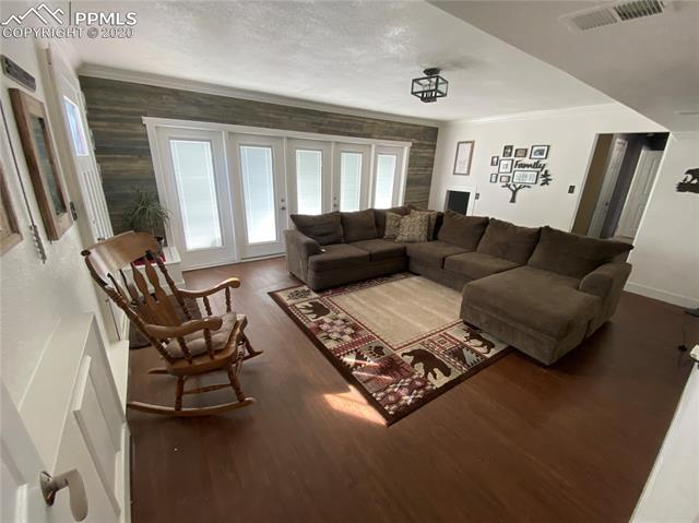 MLS# 4836031 - 7 - 9530 Oak Tree Court, Colorado Springs, CO 80925
