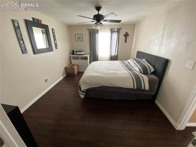 MLS# 4836031 - 9 - 9530 Oak Tree Court, Colorado Springs, CO 80925