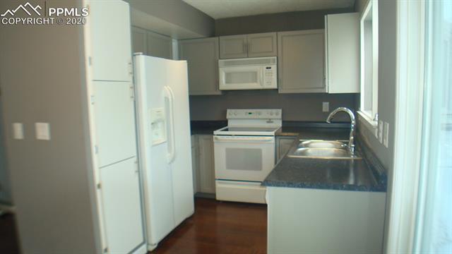 MLS# 3424863 - 12 - 575 Lindstrom Drive, Colorado Springs, CO 80911
