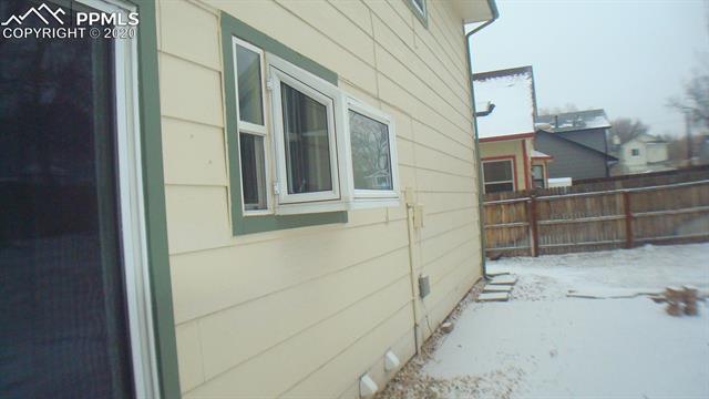 MLS# 3424863 - 17 - 575 Lindstrom Drive, Colorado Springs, CO 80911